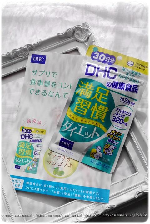 sayomaru12-70.jpg