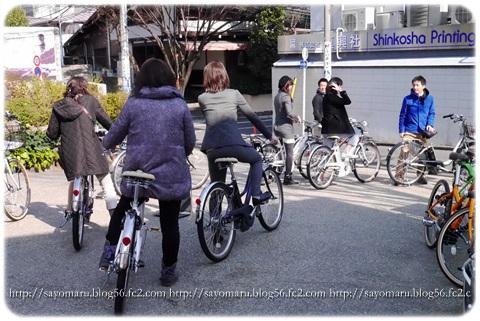 sayomaru12-703.jpg