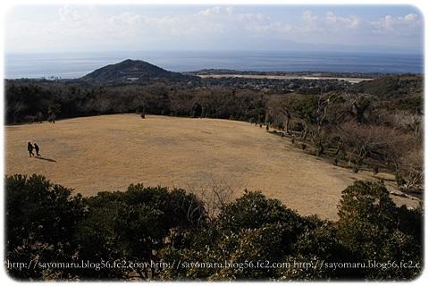 sayomaru12-729.jpg
