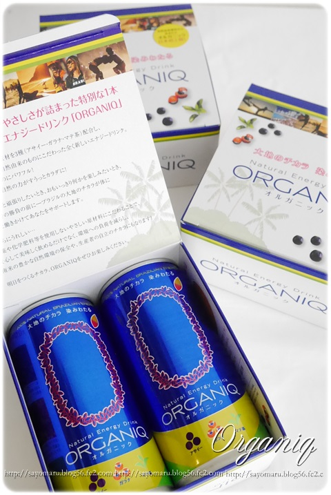 sayomaru12-823.jpg