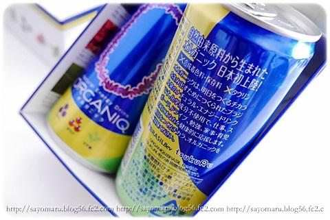 sayomaru12-826.jpg