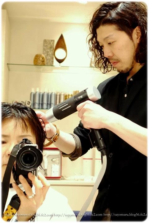 sayomaru12-866.jpg