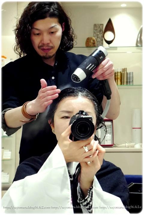 sayomaru12-876.jpg