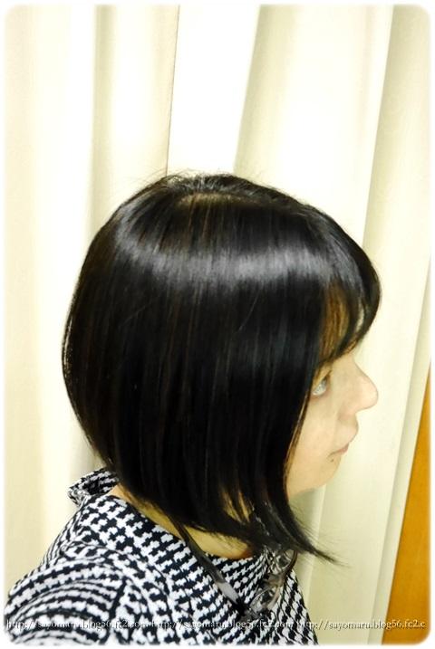sayomaru12-885.jpg