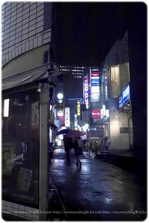 sayomaru13-126.jpg