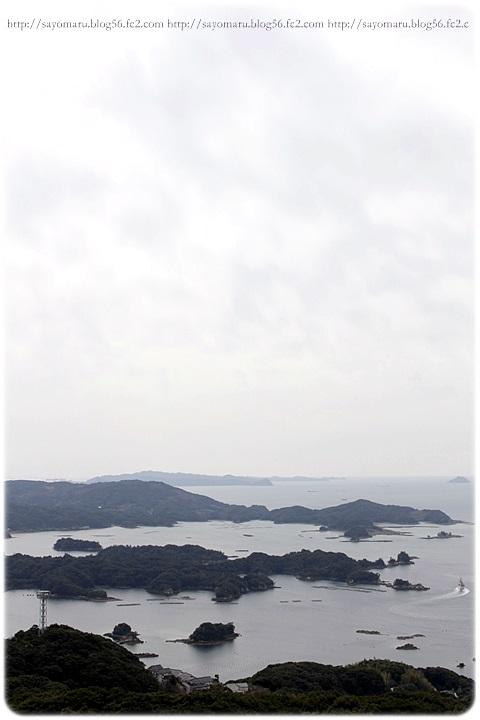 sayomaru13-191.jpg