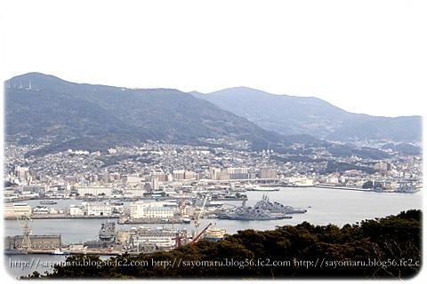 sayomaru13-192.jpg