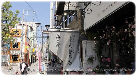 sayomaru13-201.jpg