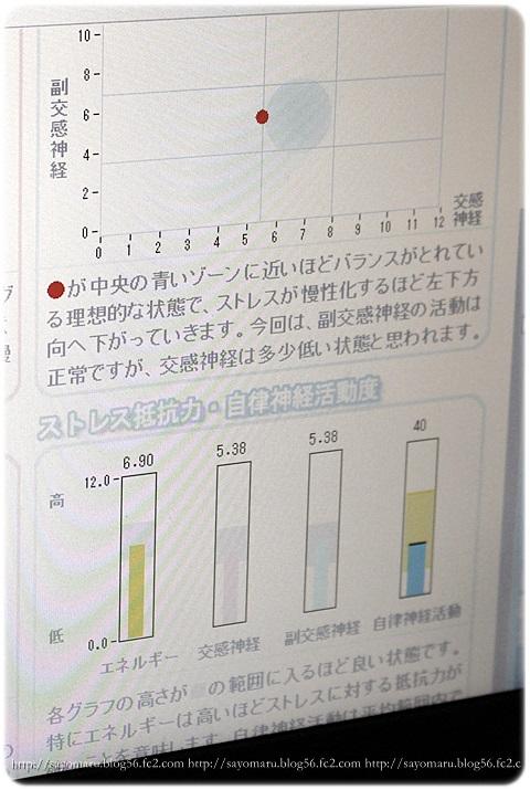sayomaru13-225.jpg