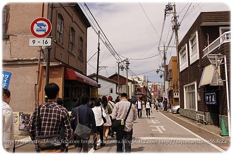 sayomaru13-234.jpg