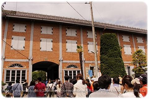 sayomaru13-240.jpg