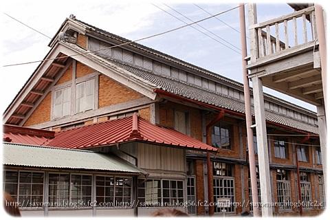 sayomaru13-247.jpg