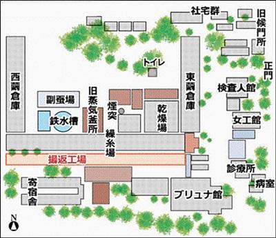 sayomaru13-256.jpg