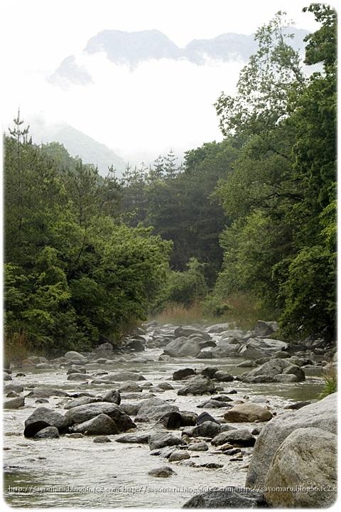 sayomaru13-489.jpg