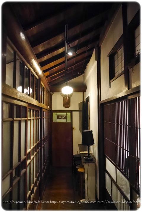 sayomaru13-57.jpg