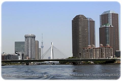 sayomaru13-594.jpg