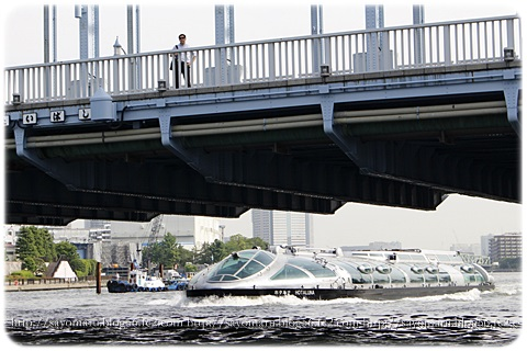 sayomaru13-602.jpg
