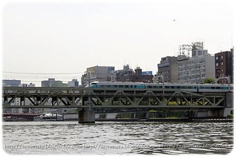 sayomaru13-616.jpg