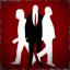 Xbox360 実績 Hitman Absolution - 有象無象の1人