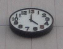 早稲田予備校13時ホール