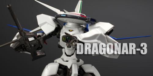 robot_d3288.jpg