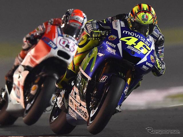 20150329_Rossi.jpg