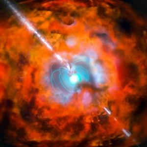 GRB 111209A - SN 2011kl