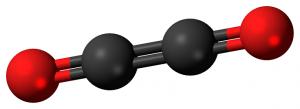 Ethylene dione
