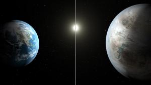Kepler-452b.jpg