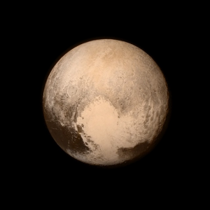 Pluto20150713.png