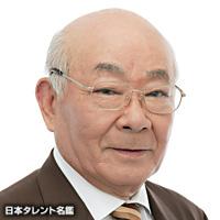 chikao-otsuka_001