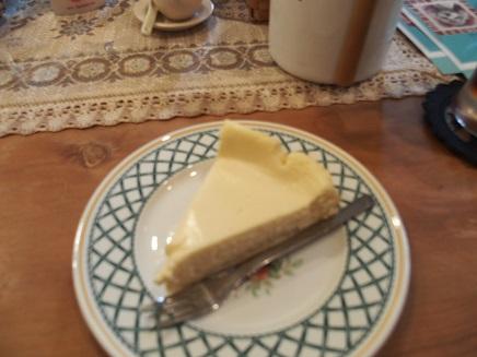 人間用 ケーキ