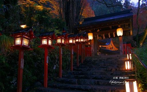 地下神社 参考画像