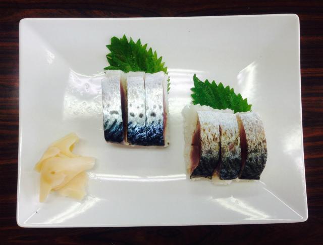 s鯖寿司-1