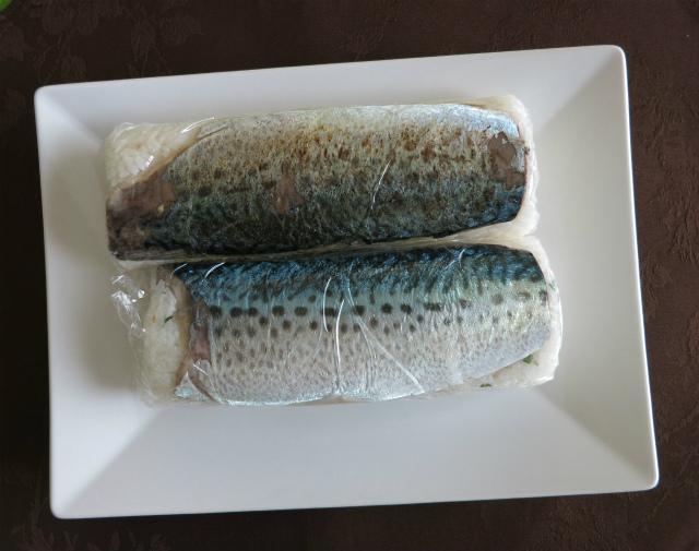 s鯖寿司1-1