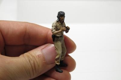 イラク兵002