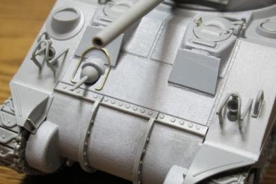M4A4_ 009