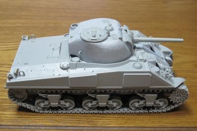 M4A4_ 008
