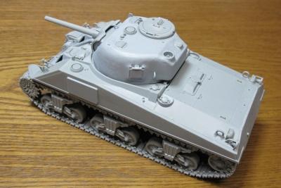 M4A4_ 004