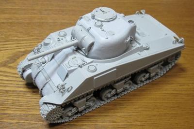 M4A4_ 001