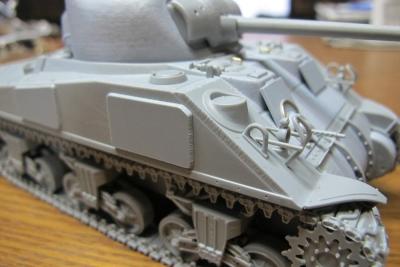 M4A4_ 014