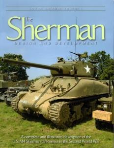 the sherman
