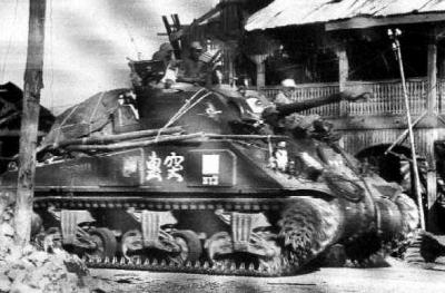 M4A4_1.jpg