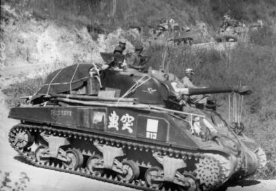 M4A4_2.jpg
