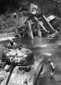 M4A4_3.jpg