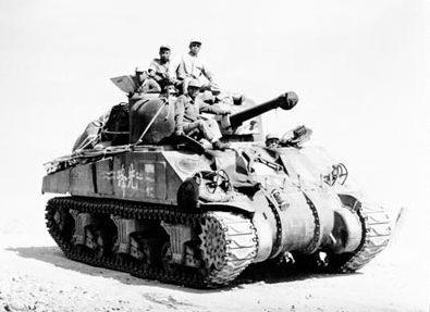 M4A4_5.jpg