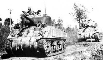 M4A4_7.jpg