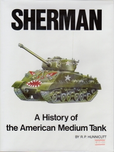 Sherman.jpg