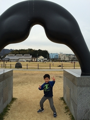IMG_7054.jpg
