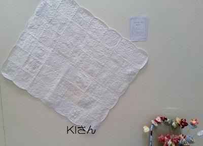 ホワイト2-1 (400x287)